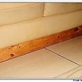 沙發抽屜1.jpg
