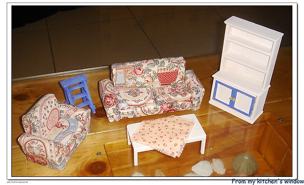 living room01.jpg