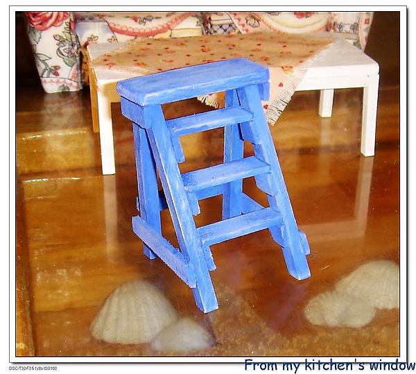 梯椅01.jpg