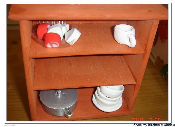 廚櫃01.jpg