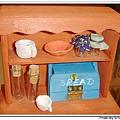 廚櫃02.jpg