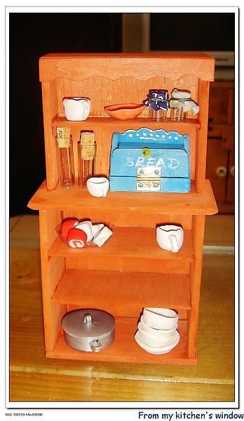 廚櫃.jpg