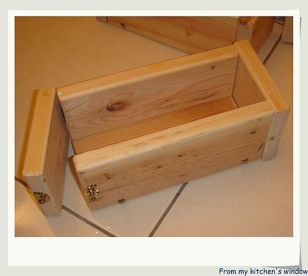 皂盒1.jpg