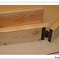 皂盒2.jpg