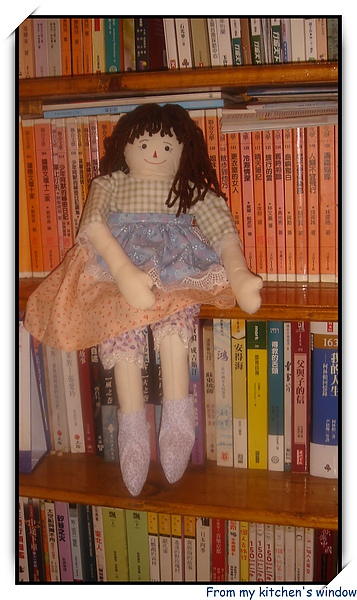 doll07-2.jpg