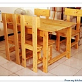 公司工作桌椅1.jpg
