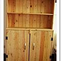 公司用木櫃.jpg
