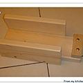 皂盒3.jpg