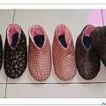 室內鞋.jpg