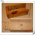 皂盒5.jpg