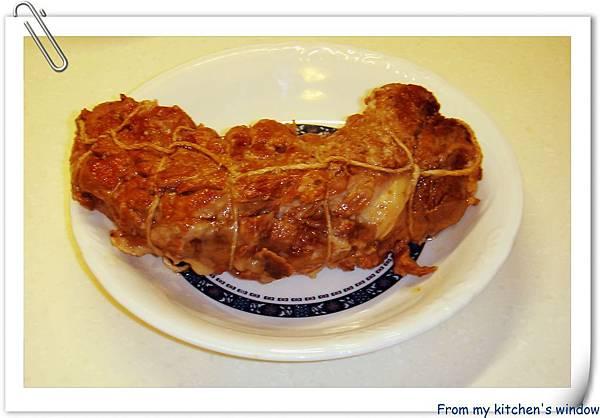 日式燒肉1.jpg