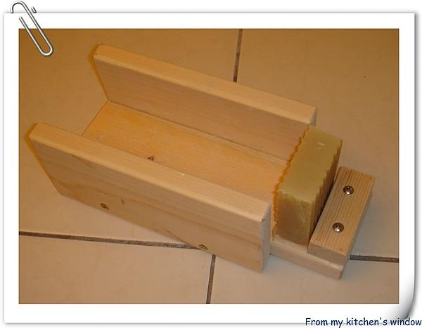 皂盒4.jpg