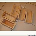 皂盒.jpg