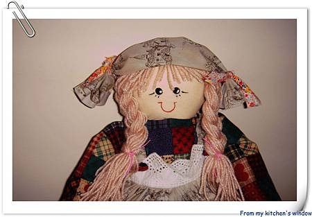 doll08-1.jpg