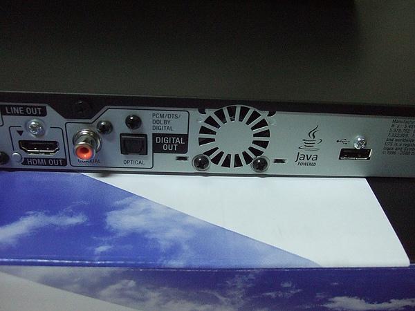 DSCF5555.JPG