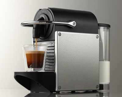 Nespresso-Pixie-Espresso-Maker.jpg