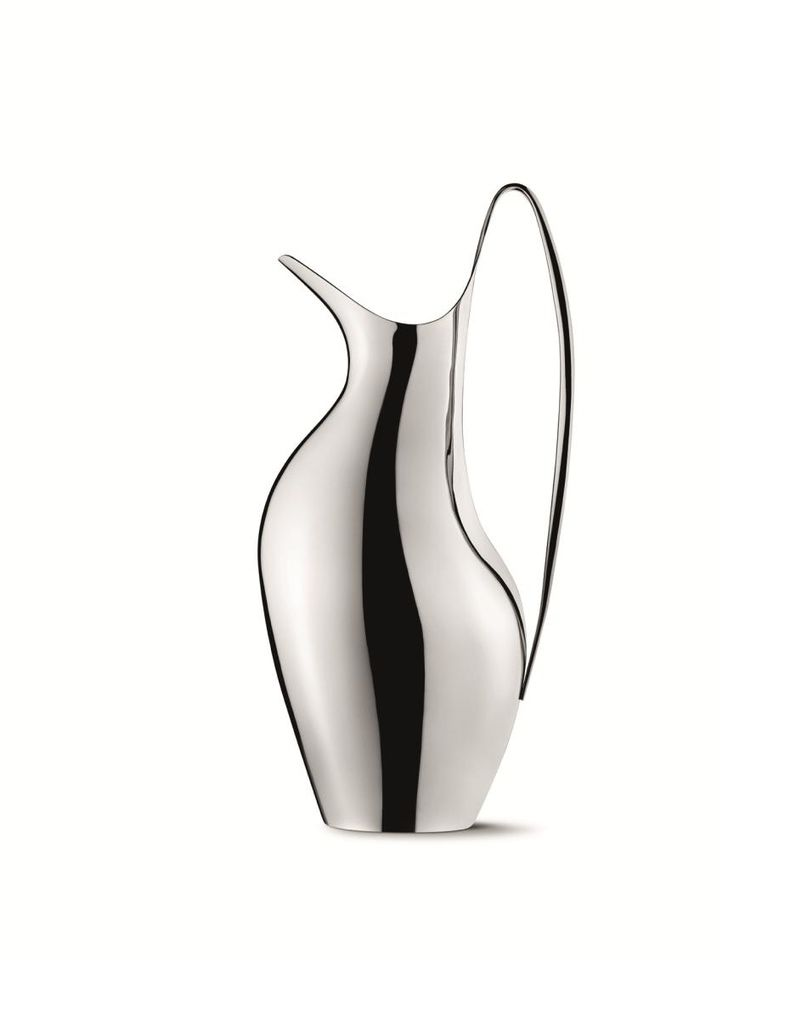 georg-jensen-georg-jensen-masterpieces-hk-pitcher-small-5565