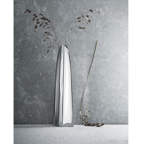 Georg Jensen_Cocktail系列花瓶_2-500x500