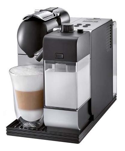 DeLonghi-Nespresso-Lattissima-EN-520-S-Ice