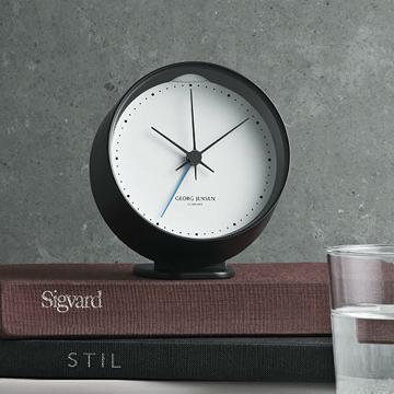 gj_Henning_Koppe_clock_10