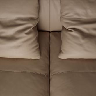 poltrona-frau-bretagne-seating_uiyr