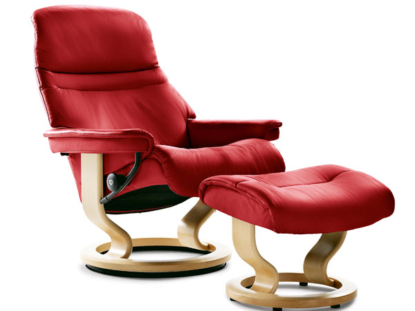 1354_salotti-stressless-sunrise_big