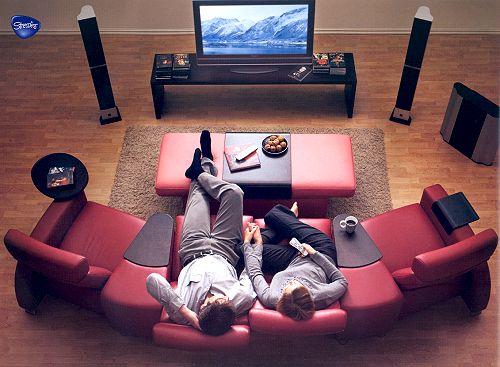 stressless-alt-home-theatre