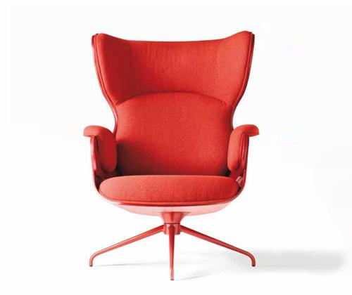 jaime-hayon-armchair-lLounger-bd-barcelona-design-2