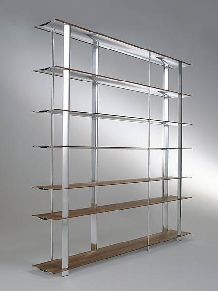 contemporary-wooden-and-metal-shelf-5388-2190581