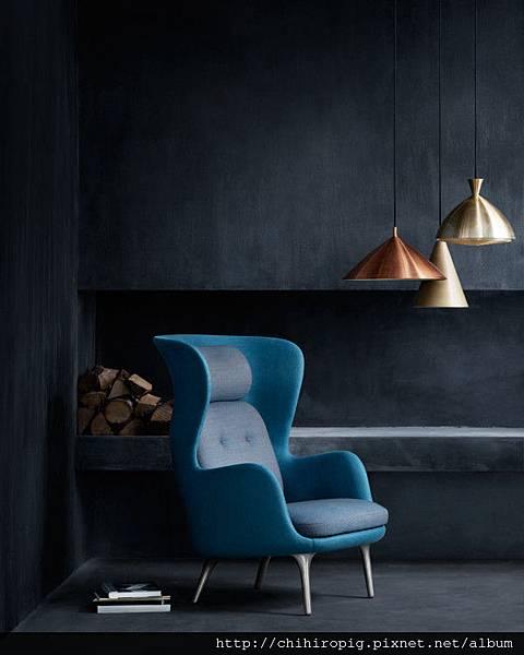 Ro-Chair.jpg