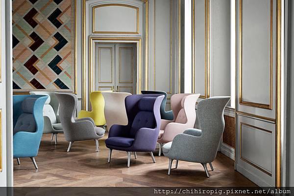 Fritz-Hansen-Ro-Chair-Jaime-Hayon-1.jpg