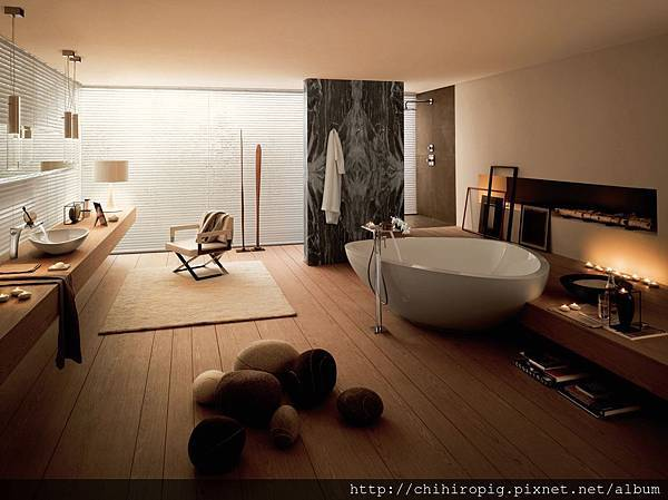 Jean-Marie-Massaud-contemporary-bathroom-design