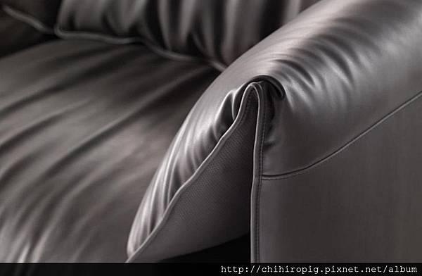2-John-John-Leather-Sofa-by-Jean-Marie-Massaud