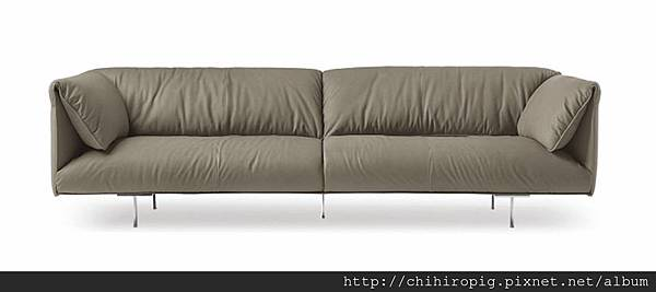 5-John-John-Leather-Sofa-by-Jean-Marie-Massaud