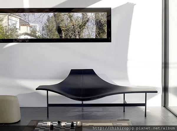 design-lounge-chair-jean-marie-massaud-11276-2958059