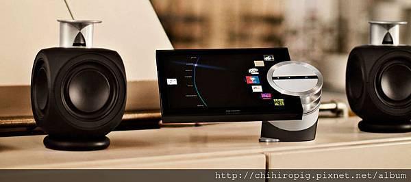 wireless-speakers-5258-3192811.jpg