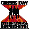 Green_Day_-_International_Superhits.jpg