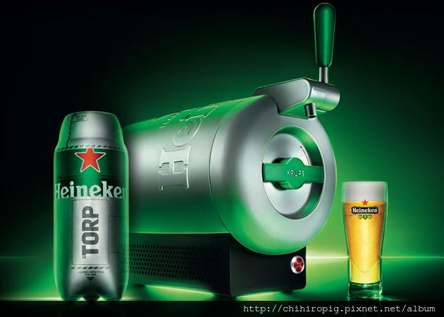 Heineken-Sub-1.jpg