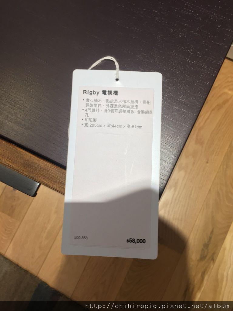 IMG_6366.JPG