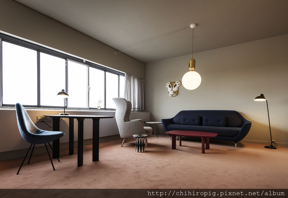 Room-506-designed-by-Jaime-Hayon.jpg