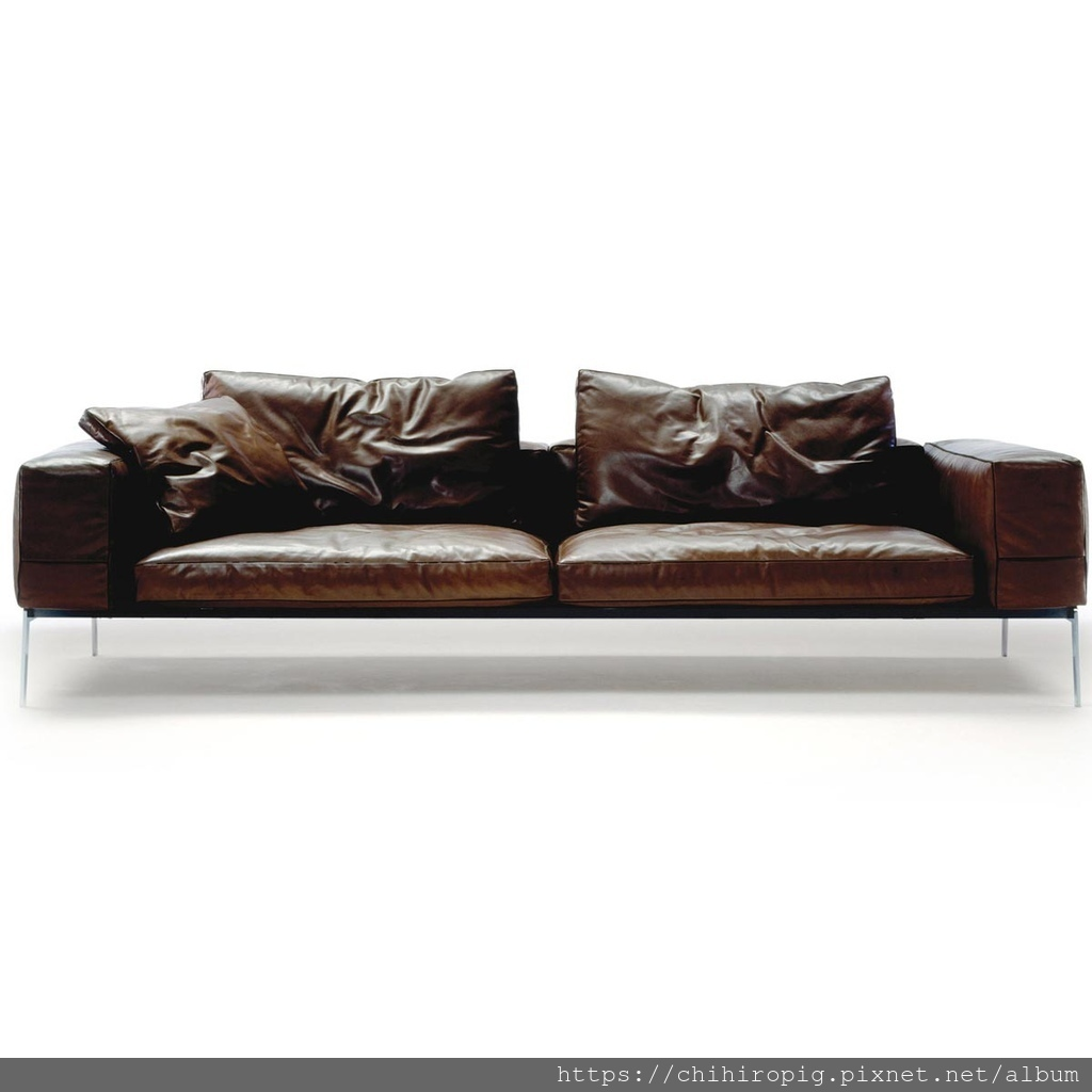 Sofa_Lifesteel_Flexform.jpg