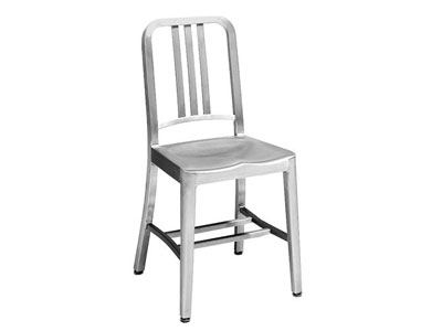 Navy Chair.jpg