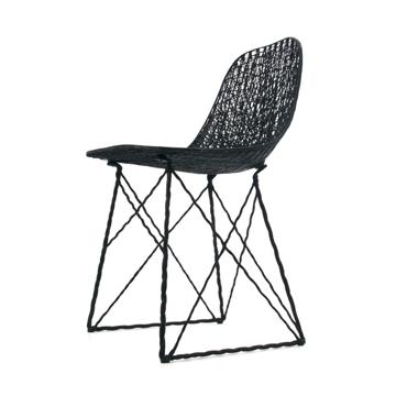Carbonchair1.jpg