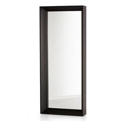 frame-mirrors-4.jpg