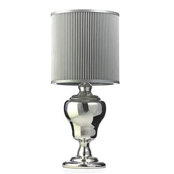 Moooi_Kaipo_lamp_10.jpg