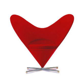 panton_heart_cone_chair_o1d.jpg
