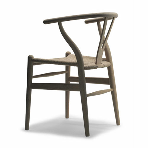 y-chair-design-1.jpg