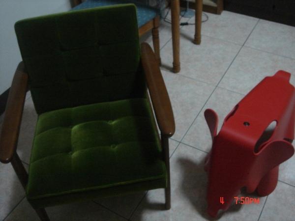 DSC04449.JPG