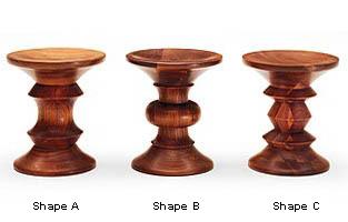 eames-walnut-stool.jpg