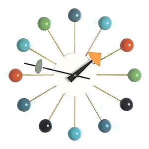 george-nelson-ball-clock.jpg